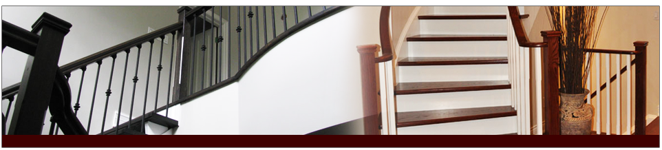 stairs-banner-stairsfloors